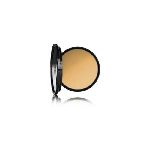 Chanel Vitalumiere Aqua Compact Creme Recharge 13 gram 50 Beige