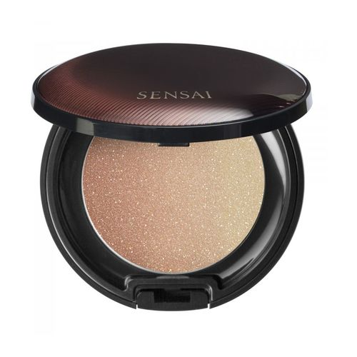 Sensai Duo Bronzing Powder 4,3 gram
