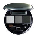Sensai Eye Shadow Palette