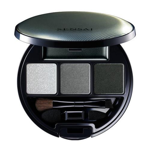 Sensai Eye Shadow Palette ES14 Shira Kasane 4,5 gram