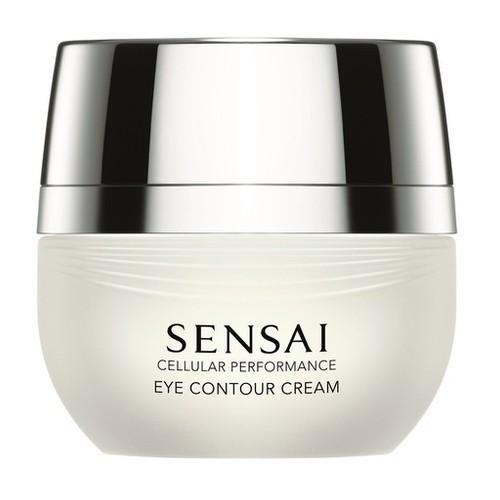 Sensai Eye Contour Cream 15 ml