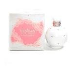 Britney Spears Intimate Fantasy Eau de parfum