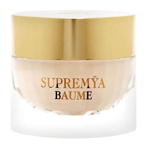 Sisley Supremya Baume Anti-aging At Night Cream 50 ml