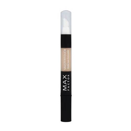 Max Factor Master Touch Concealer 309 Beige 5 g
