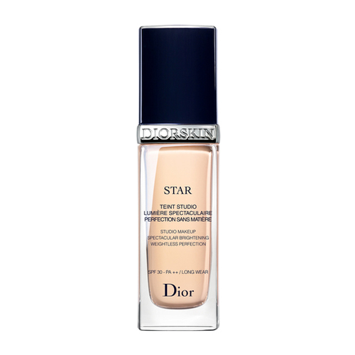 Dior Diorskin Star 30 ml 010 Ivory