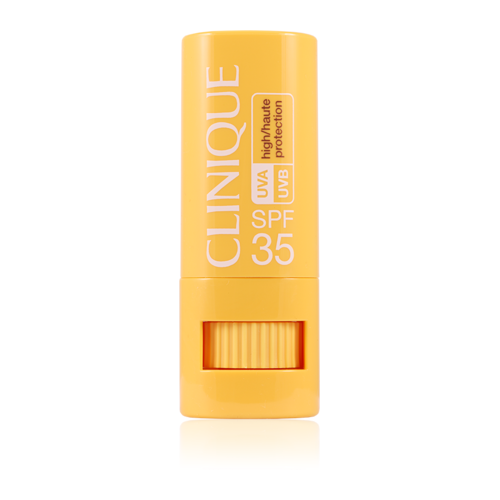 Clinique Sun Targeted Protector Stick 6 gram SPF 35