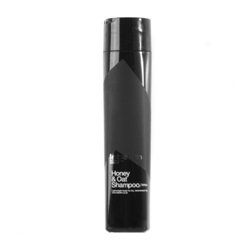 Label.m Honey & Oat Shampoo 300 ml