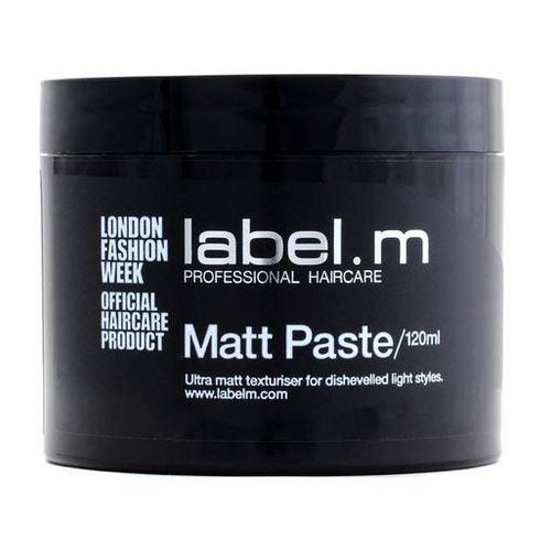 Label.m Matte Paste 50 ml