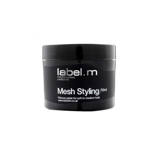 Label.m Mesh Styling 50 ml