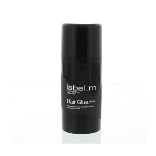 Label.m Hair Glue 100 ml