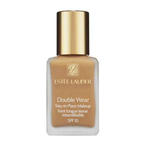 Estee Lauder Double Wear Stay In Place 30 ml 3C2 Pebble