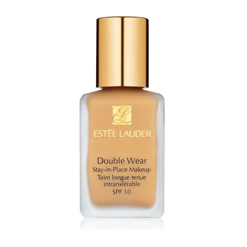 Estee Lauder Double Wear Stay In Place 05 Shell Beige 30 ml