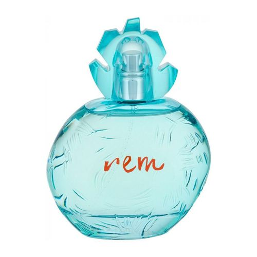 Reminiscence Rem Eau de toilette 50 ml
