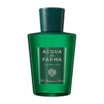 Acqua Di Parma Colonia Club Shower gel