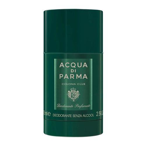 Acqua Di Parma Colonia Club Deodorant stick 75 ml