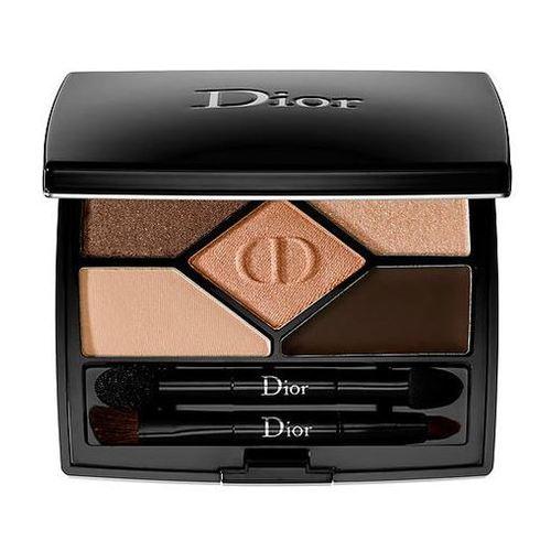 Dior 5 Couleurs Designer 708 Amber 5,7 gram