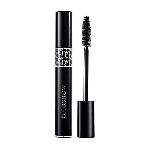 Dior Show Lash Extension Effect Volume Mascara 10 ml 090 Pro Black