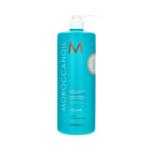 Moroccanoil Extra Volume Shampoo 1.000 ml
