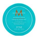 Moroccanoil Style Molding Cream