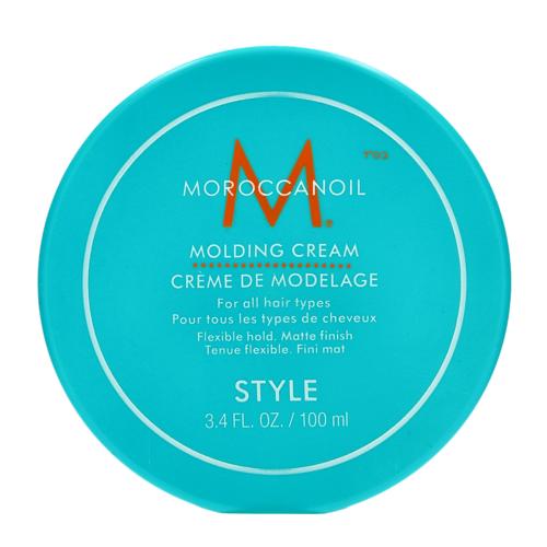Moroccanoil Style Molding Cream 100 ml