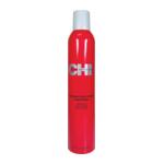 CHI Enviro 54 natural Hair spray 342 grammes