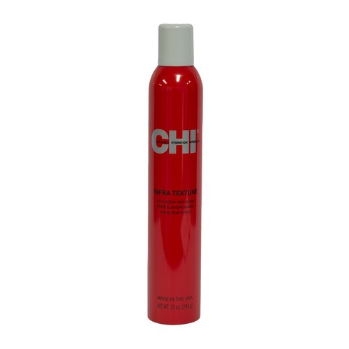 CHI Infra Texture Dual Action Hairspray 284 gram