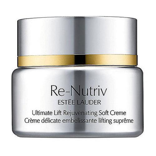 Estee Lauder Re-Nutriv Ultimate Lift Rejuvenating Soft Cream 50 ml