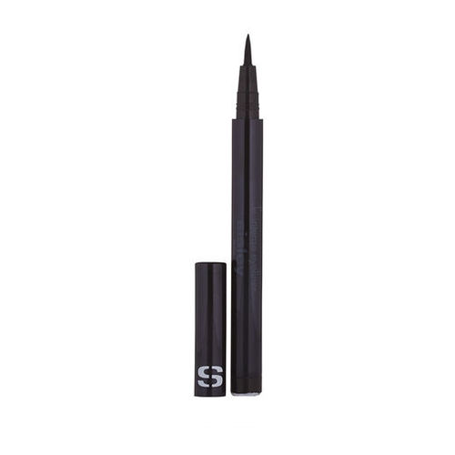 Sisley So Intense Eyeliner Deep Black 1 ml
