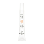 Sisley Eye Concealer With Botanical Extracts