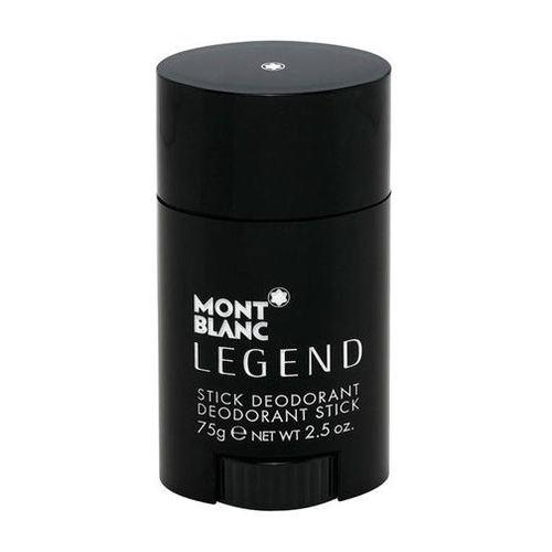 Montblanc Legend Deodorant 75 ml