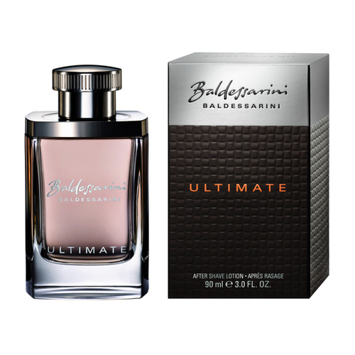 Baldessarini Ultimate Aftershave 90 ml