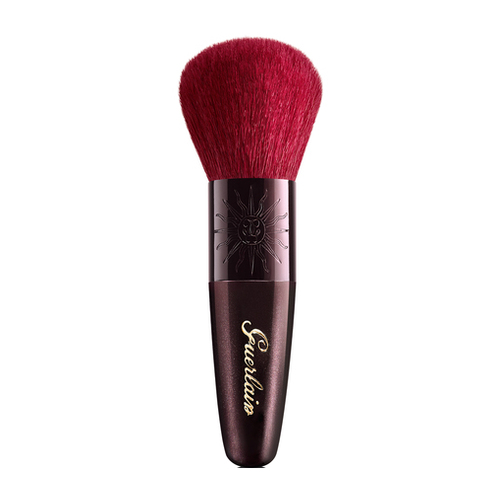 Guerlain Terracotta Bronzing Powder Brush
