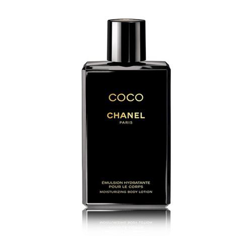 Chanel Coco Bodylotion 200 ml