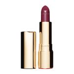 Clarins Joli Rouge lipstick 3,5 gram 744 Soft Plum