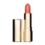 Clarins Joli Rouge lipstick 3,5 gram 71 Papaya