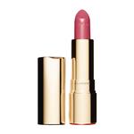 Clarins Joli Rouge lipstick 3,5 gram 715 Candy Rose