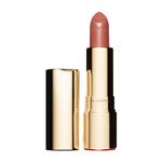 Clarins Joli Rouge lipstick 3,5 gram 746 Tender Nude