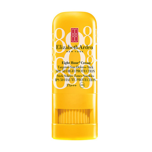 Elizabeth Arden Eight Hour Cream Sun Defense Stick SPF 50