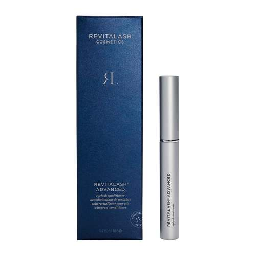 Revitalash Advanced Eyelash Conditioner 3,5 ml
