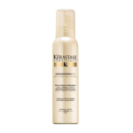 Kerastase Densifique Densifying Treatment Mousse 150 ml