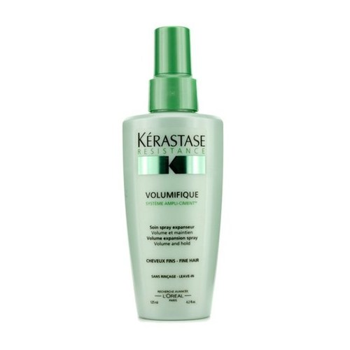 Kerastase Resistance Volumifique Soin Spray Expanseur 125 ml