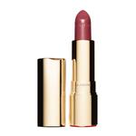Clarins Joli Rouge lipstick 3,5 gram 753 Pink Ginger