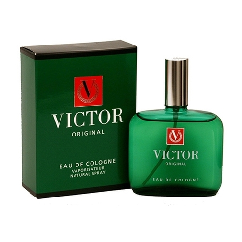 Victor Original Eau de toilette 100 ml