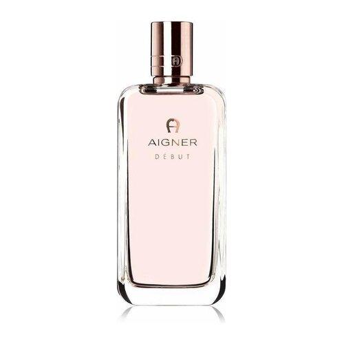 Etienne Aigner Debut Eau de parfum 100 ml
