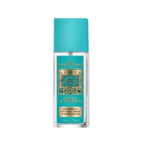 4711 Deodorant 75 ml