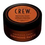 American Crew Defining Paste 85 gram