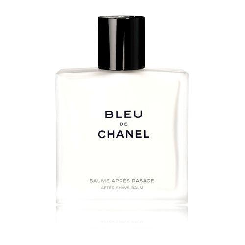 Chanel Bleu de Chanel Aftershave Balsam 90 ml