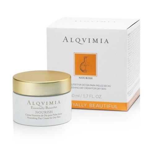 Alquimia Essentially Beautiful Nourish Cream