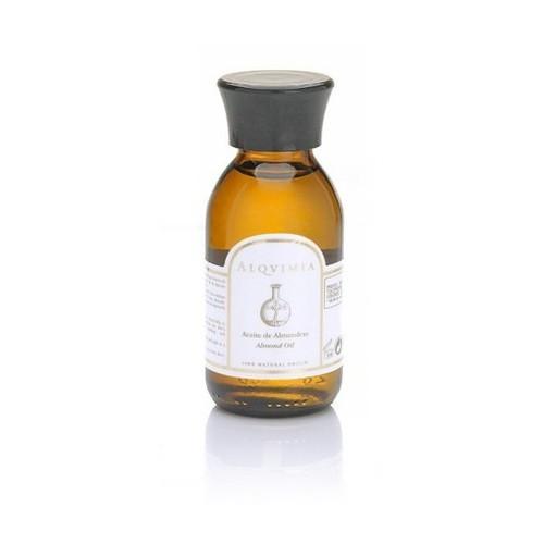 Alqvimia Almond Oil 100 ml