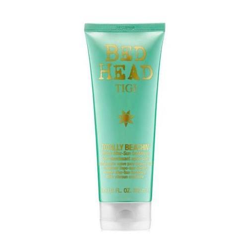 Tigi Bed Head Totally Beachin After-Sun Conditioner 200 ml